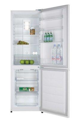 Refrigerateur congelateur en basDAEWOO RN-331NS SILVER 379 € /187x59,5x65 cm