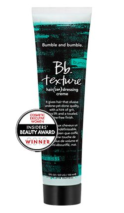 TEXTURE CREAM $29 http://www.bumbleandbumble.com/product/70/15957/Products/Styling/Cremes/BbTexture/index.tmpl
