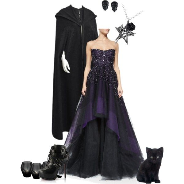 pride by grimms-fairytales-7130z on Polyvore featuring Monique Lhuillier, Tarina Tarantino and Eichholtz