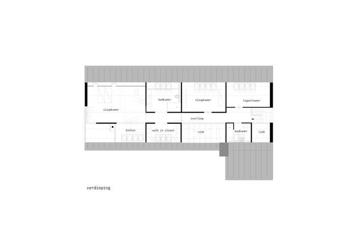 Schuurwoning-Deurze-plattegrond-verd