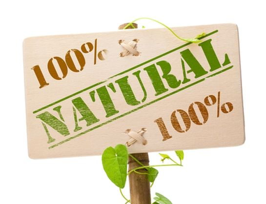 #natural #certificate #healthyfood