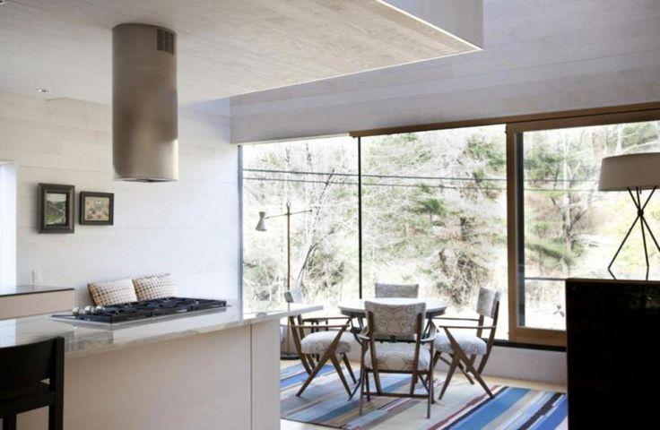 26 best Open Floor Plan Home Design images on Pinterest   Home decor ...