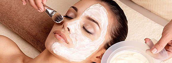 El #acne es uno de los trastornos cutáneos más frecuentes. Las causas del acné pueden ser varias, así como los #remedios #naturales que podemos utilizar para su tratamiento