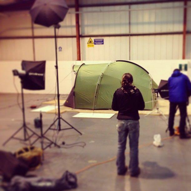 いいね!16件、コメント2件 ― TERRA NOVA EQUIPMENT LTDさん(@terranovaequipment)のInstagramアカウント: 「Etesian tent photoshoot #camping」