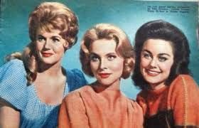 Image result for actress connie stevens