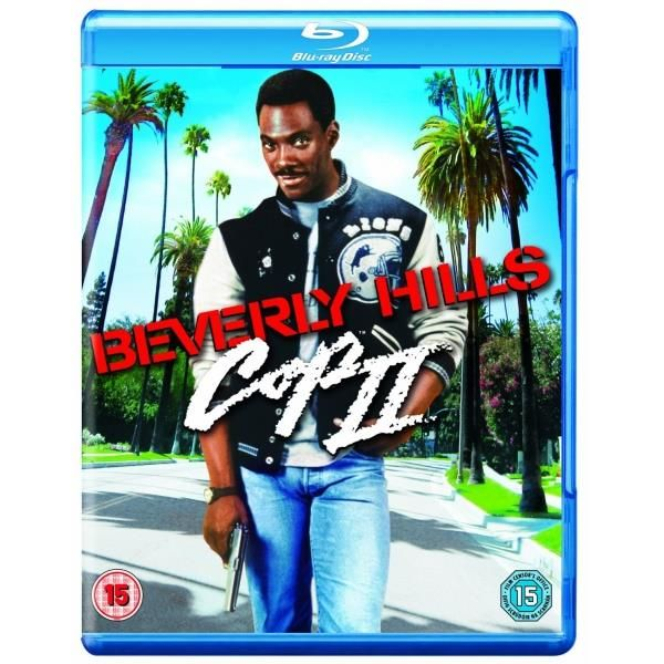 http://ift.tt/2dNUwca   Beverly Hills Cop 2 Blu-ray   #Movies #film #trailers #blu-ray #dvd #tv #Comedy #Action #Adventure #Classics online movies watch movies  tv shows Science Fiction Kids & Family Mystery Thrillers #Romance film review movie reviews movies reviews
