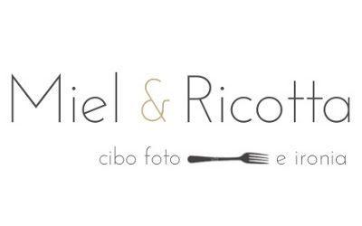 MIEL & RICOTTA