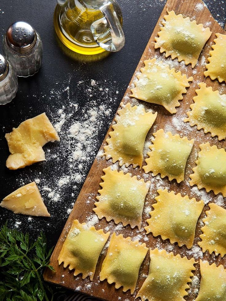 Ilhas Gastronômicas | Buffet Italiano no casamento