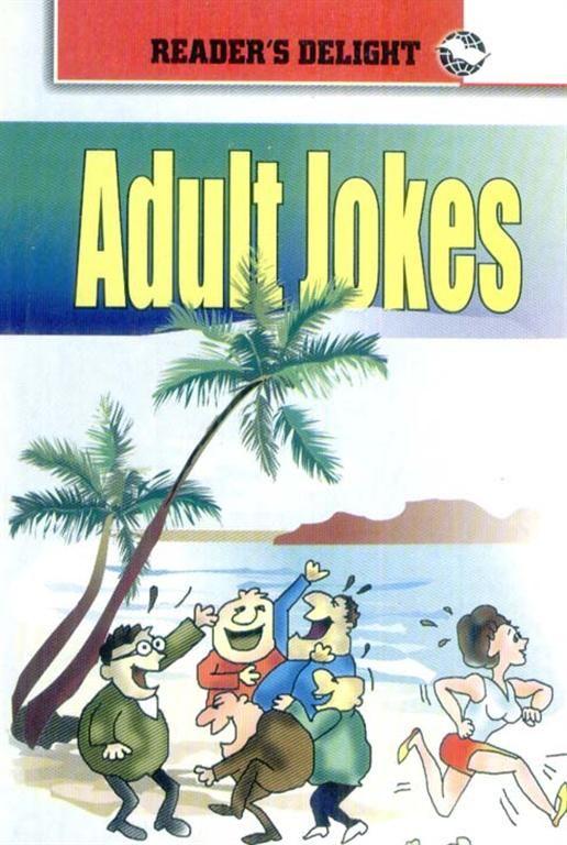 Cartoons Adult Cartoons - santabanta.com