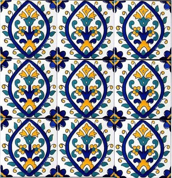 Wonderful 1200 X 600 Ceiling Tiles Small 3X6 Subway Tile Backsplash Rectangular 4 Ceramic Tile 4X12 Subway Tile Young 4X4 Ceramic Floor Tile WhiteAnn Sacks Tile Backsplash 177 Best Tiles Images On Pinterest   Tiles, Tiling And Mexican Tiles