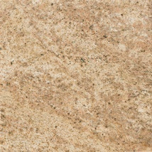 Check out this Daltile product: Madurai Gold - Inspiring Ideas through Real Use.