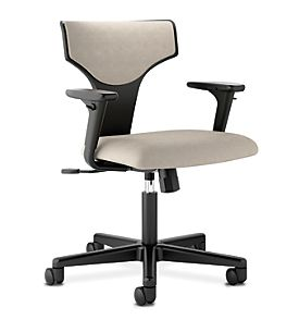 70 best 办公椅 images on pinterest barber chair desk chairs and