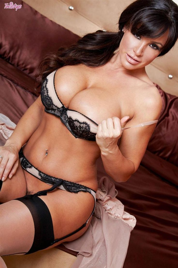 128 Best Images About Lisa Ann On Pinterest  Sexy -4426
