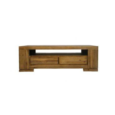 Palma Coffee Table - 1.4m