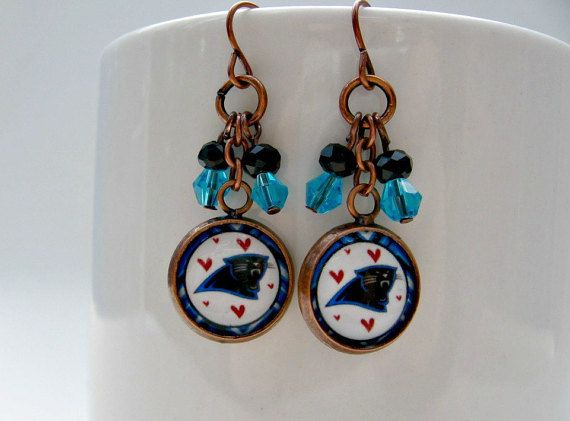 Check out this item in my Etsy shop https://www.etsy.com/listing/265393920/carolina-panthers-football