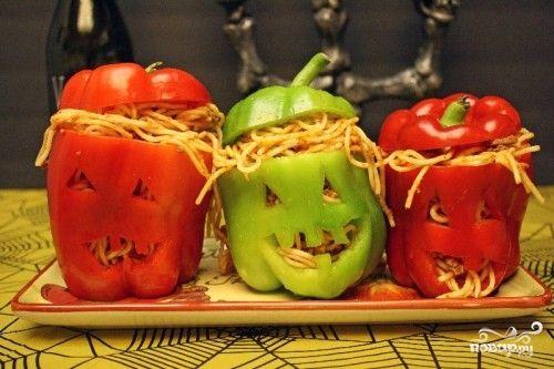 http://povar.ru/recipes/spagetti_v_bolgarskom_perce_na_hellouin-14934.html