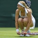 http://newsclown.com/sabine-lisicki-follows-kerber-and-petkovic-in-the-third-round-of-the-u-s-open/