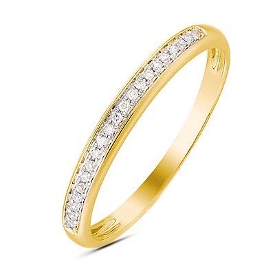 Золотые кольца Недорогие кольца с бриллиантами золото бриллиант ювелирный интернет магазин