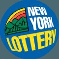 GruppenLotto is an easy way to play the lottery in groups online. Lottery tickets for your favorite lotteries are waiting for you, register now! https://gruppenlotto.com/?xref=0db86e90d42e39f720682ba8