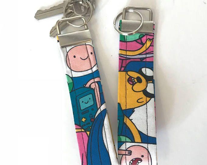Adventure Time gift, geeky key chain,  pikachu,  pokemon go, pokemon sun and moon,  pokemon gift ideas,  pokemon go gifts, geeky gift,