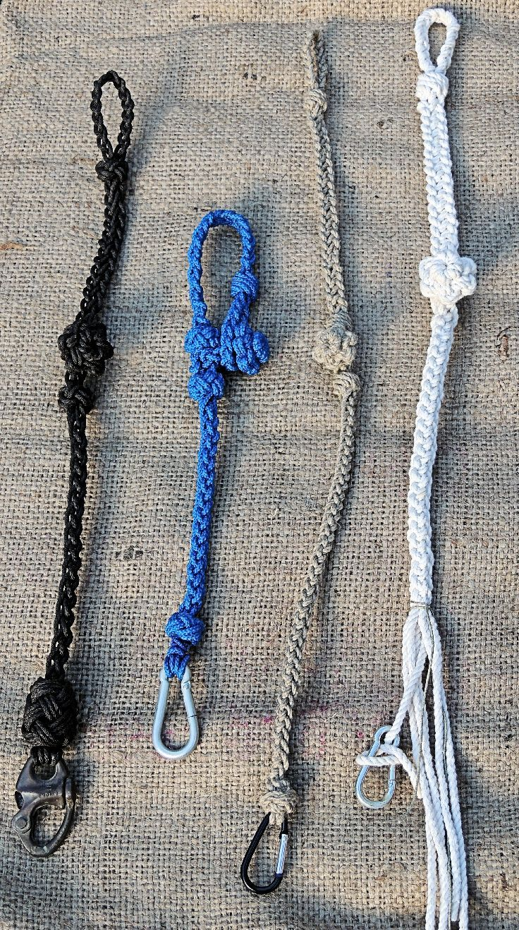 1000 images about paracord more on pinterest for Knife lanyard ideas