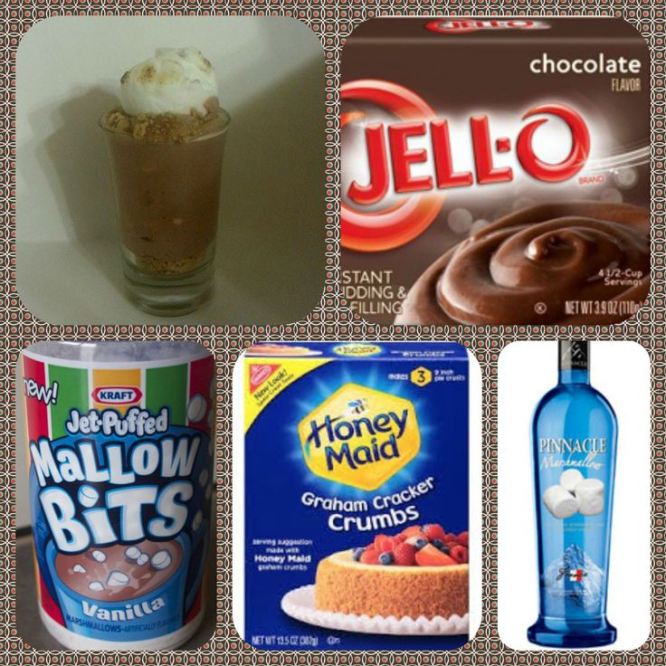 jelly shots margarita jello shots butterbeer jelly shots earl murders ...