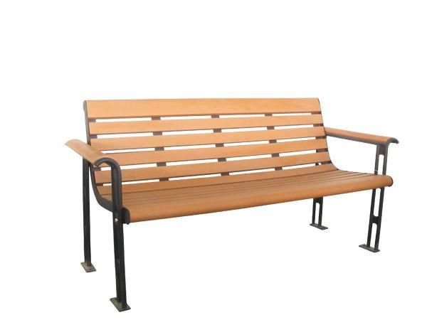 17 Best Images About Eco Wood Bench On Pinterest Deck
