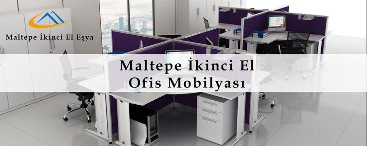 Kullanıcı odaklı ve kolaylaştırıcı çalışma vizyonumuzla Maltepe İkinci El Ofis Mobilyası satmak istiyorsanız Maltepe İkinci El sizlerin hizmetinizde