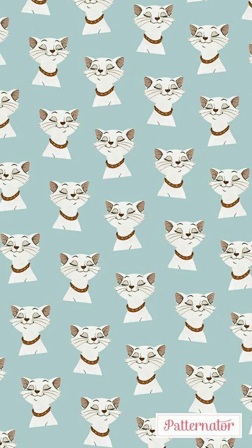 Duquesa Wallpaper