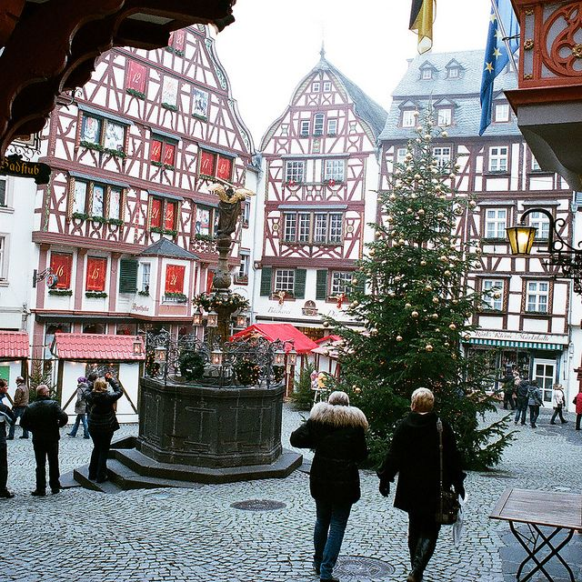 111 best Christmas Markets images on Pinterest Xmas, Christmas - plana küchenland nürnberg