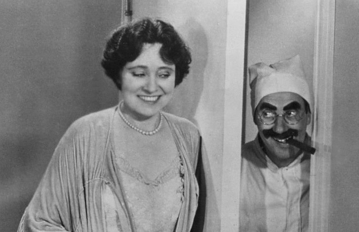 1000+ Images About Marx Brothers On Pinterest