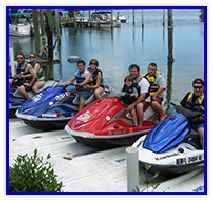 Ready to amp up your  Mount Snow area summer vacation? How about trying something new this year when you visit the Green Mountain State? Island Jet Ski Tours & Rentals has everything you'll need to shake up your typical Mountain vacation and create fun-filled memories that will last a lifetime.  Contact us today at (802) 445-5738 for more information about our rentals or to request a reservation.