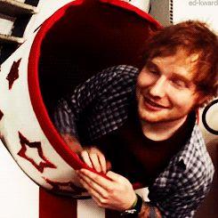 Fucking-Ed-Sheeran