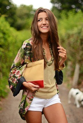... spring-outfits-fashion-delights-pinterest~look-index-middle.jpg ht...