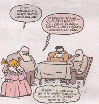 #karikatur #canakkale #bursa #izmir #mizah #karikaturhane #komedi #film #dizi #aydin #karikatür #caps #barcelona #realmadrid #paris #antalya #mugla #fethiye #santranc http://turkrazzi.com/ipost/1515748825850018696/?code=BUJBYa9gXuI