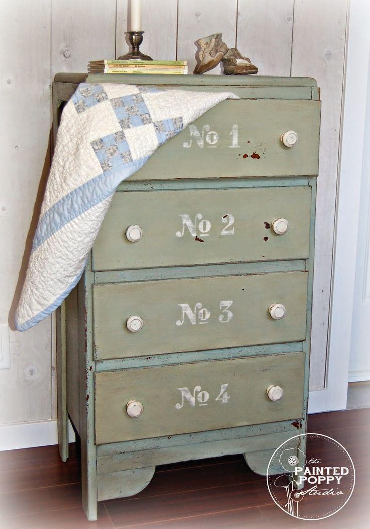 173 best images about diy furniture makeovers on pinterest. Black Bedroom Furniture Sets. Home Design Ideas