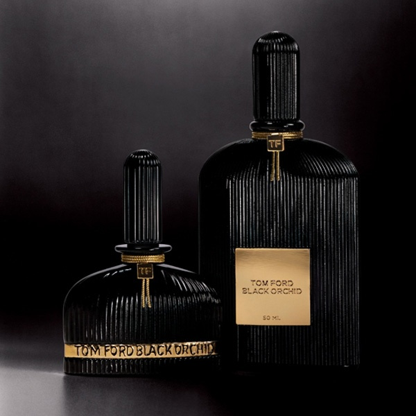 Tomford black orchid > Published by www.notbooth.com