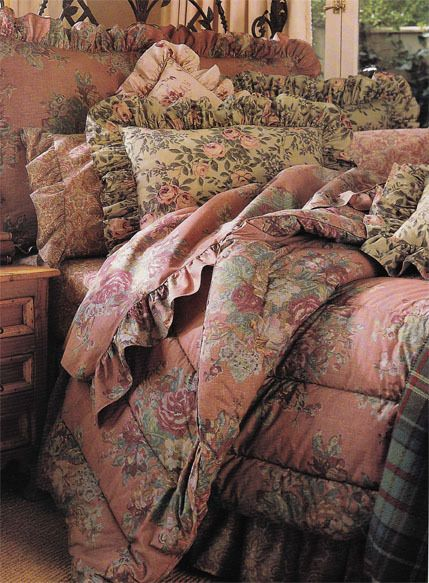 17 Best Images About Comforters Quilts And Bedspreads On