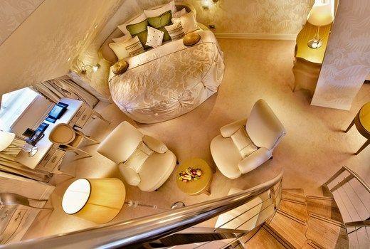 9 pomysłów na weekend we dwoje w #Tatry, #Kempinsky Hotel #Slovakia