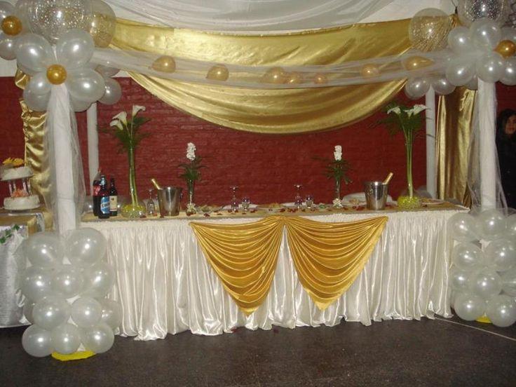 Pasteles para boda el globo buscar con google tortas for Arreglos con globos para boda en jardin