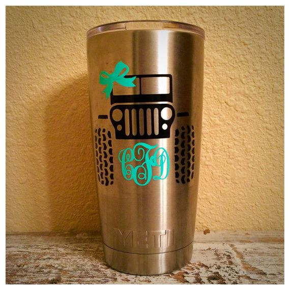 1000  ideas about yeti cooler accessories on pinterest