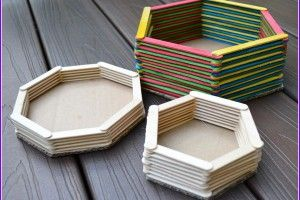 Popsicle Stick Crafts For Adults | crafts with popsicle sticks for toddlers crafts with popsicle sticks ...