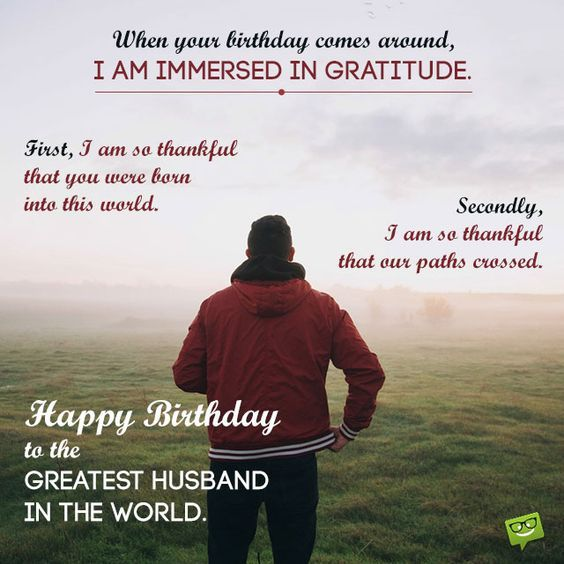 50 Birthday Wishes For Husband: 1000+ Ideas About Happy Birthday Husband On Pinterest