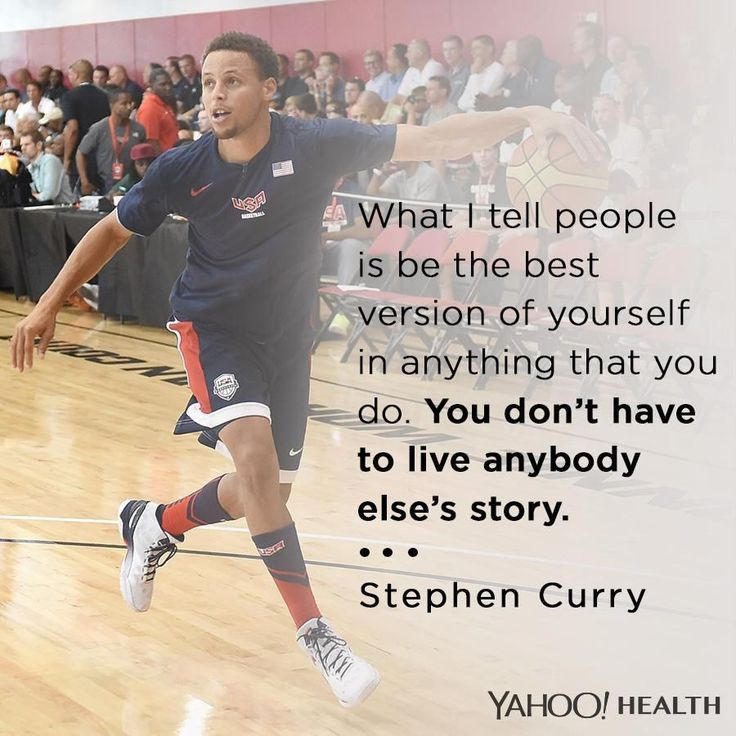 Famous Basketball Quotes 487 Best Basketball Images On Pinterest  Basketball Basketball .