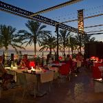 La Sala By The Sea, Puerto Banus: See 351 unbiased reviews of La Sala By The Sea, rated 4 of 5 on TripAdvisor and ranked #14 of 143 restaurants in Puerto Banus.