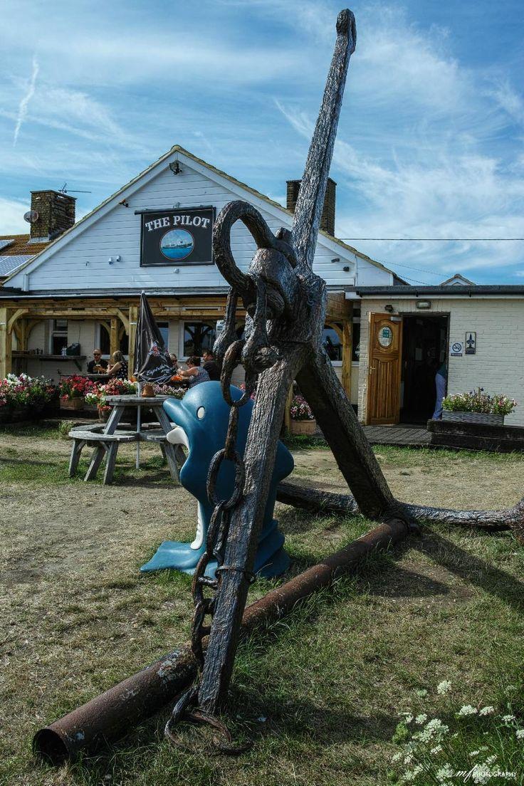 The Pilot Inn, Dungeness - Restaurant Reviews, Phone Number & Photos - TripAdvisor