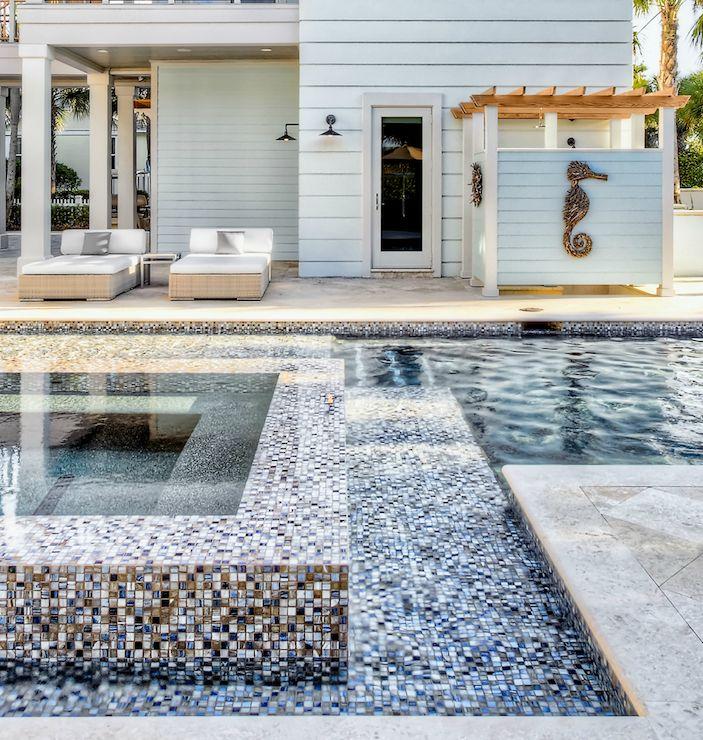 96 Best Pool Bathroom U0026 Outdoor Shower Design Ideas Images On Pinterest |  Bathroom Ideas, Outdoor Showers And Outdoor Bathrooms