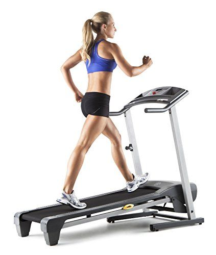 Special Offers - Golds Gym Trainer 315 Treadmill - In stock & Free Shipping. You can save more money! Check It (April 24 2016 at 02:58AM) >> http://treadmillsusa.net/golds-gym-trainer-315-treadmill/