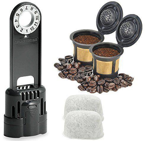 58b7138bff8532a459ecfb13fb6b98eb Eco Friendly Single Serve Coffee Maker