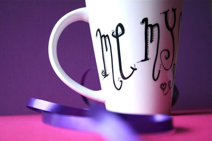 Tassen Personalisieren : Ideas about namenstasse on tasse mit